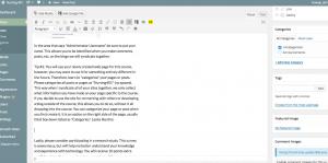 Screenshot 2014-12-02 22.07.21